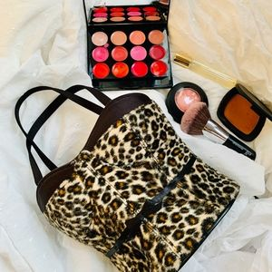 Handbags - She's Wild Purse